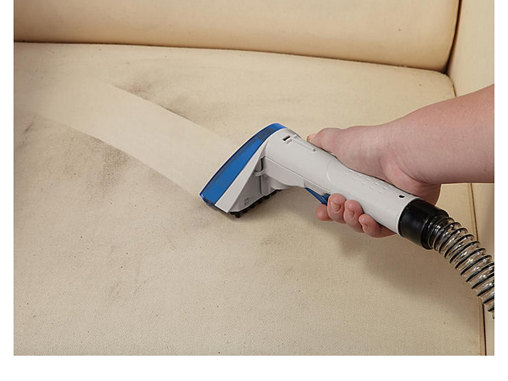 Versatile Multi-Surface Cleaner