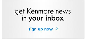 Get Kenmore News in your inbox