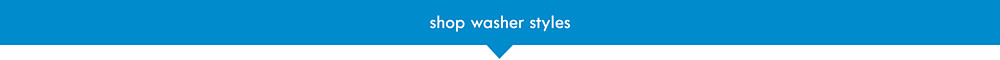Shop Washer Styles