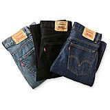 Kids&#x20&#x3b;Jeans&#x20&#x3b;&amp&#x3b;&#x20&#x3b;Denim&#x20&#x3b;Shop