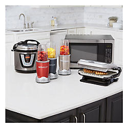 Exceptionnel Small Kitchen Appliances