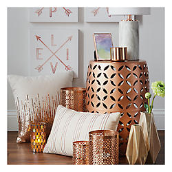Home decor kmart for Home decor and accents