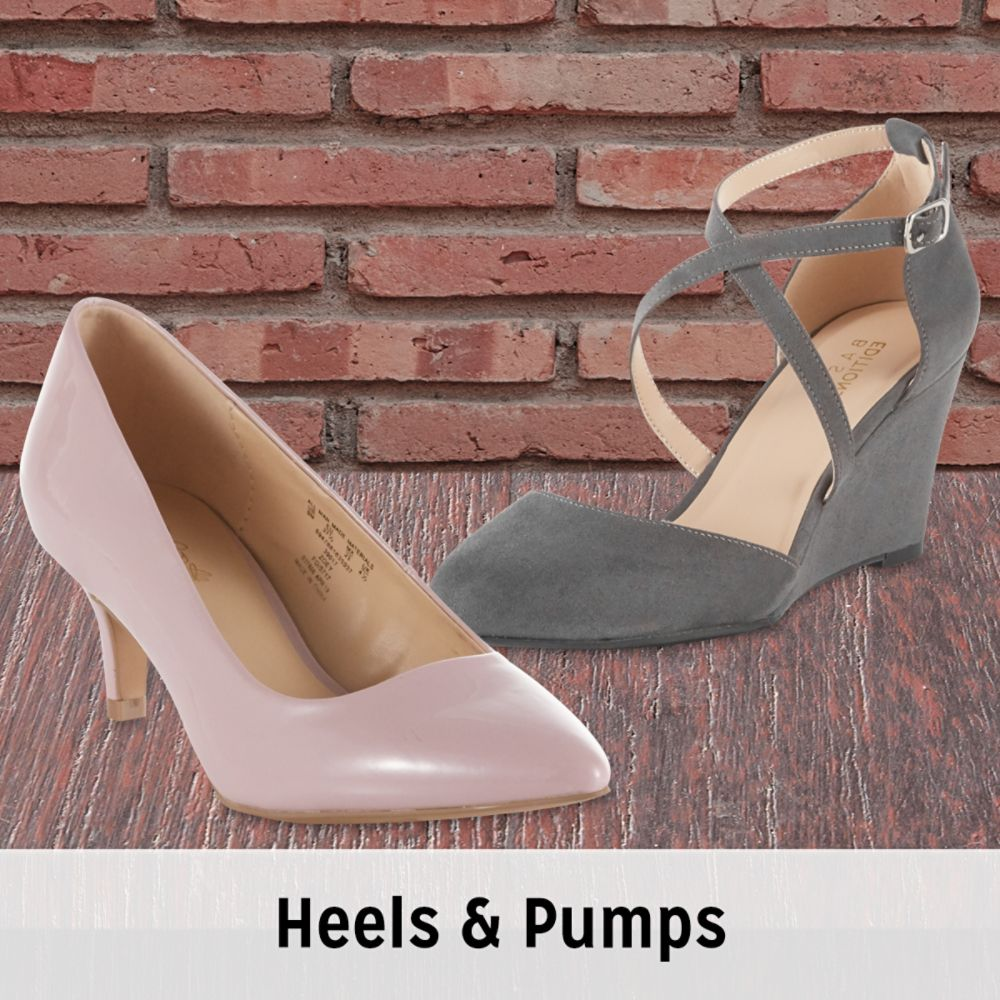 Women's Shoes - Kmart
