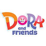 Dora&#x20&#x3b;the&#x20&#x3b;Explorer