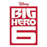 Big&#x20&#x3b;Hero&#x20&#x3b;6