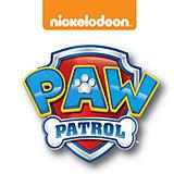 Paw&#x20&#x3b;Patrol