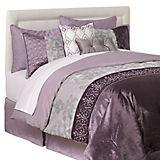 Bed&#x20&#x3b;&amp&#x3b;&#x20&#x3b;Bath
