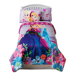 Kids&#x20&#x3b;Bedding