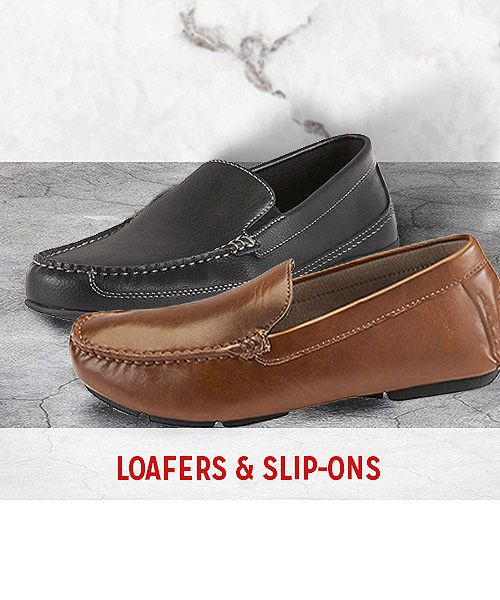 8b999e5a150 Sandals. Oxfords. Loafers