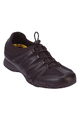 Women's Work Shoes