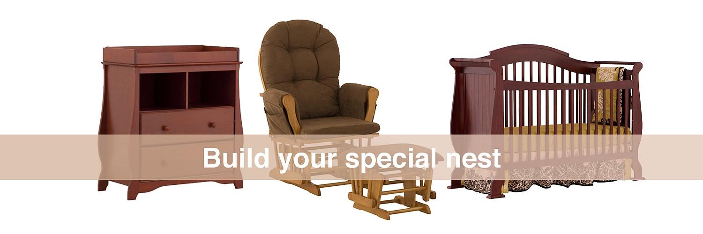 Furniture Bundles