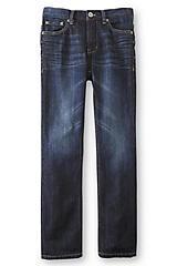 Boys&#x27&#x3b;&#x20&#x3b;Jeans
