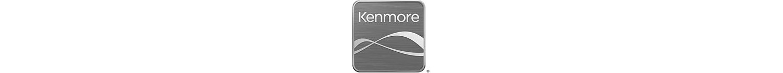 Kenmore Four-Door Refrigerators