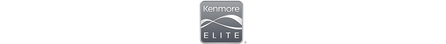 Kenmore-elite-smart-room-air-conditioner