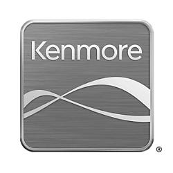 Kenmore