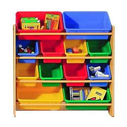 Kids&#x27&#x3b;&#x20&#x3b;Storage