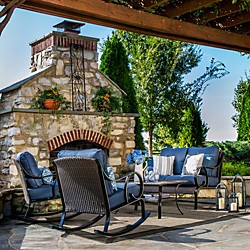 Patio Set Guide
