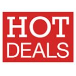 Shop Weekly Hot Deals