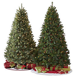 christmas - Kmart Christmas Tree Decorations