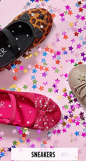 kids shoes baby shoes kmart