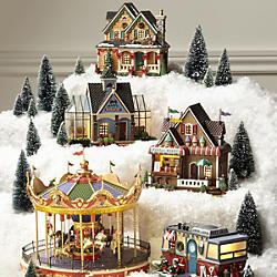 Christmas&#x20&#x3b;Indoor&#x20&#x3b;Decor