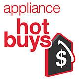 Hot&#x20&#x3b;Buys