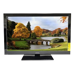 LED vs. LCD TVs: What's the Difference and Which is Best for Me?