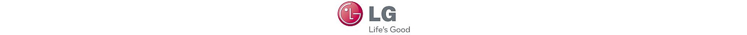 LG Styler Steam Clothing Care System