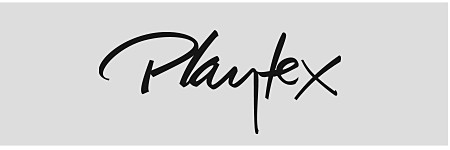 Playtex Intimates