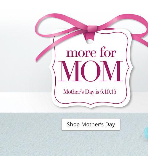 Shop sleepwear for Mom