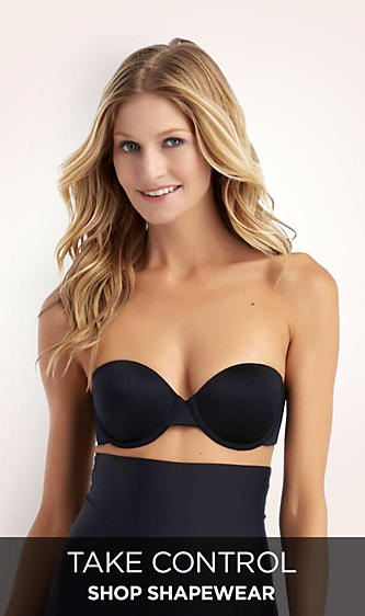 Womens Shapewear