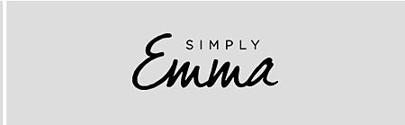 Simply Emma