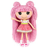 &#x20&#x3b;Lalaloopsy&#x20&#x3b;Loopy&#x20&#x3b;Hair&#x20&#x3b;Doll
