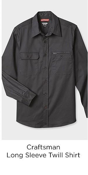 Men's Big & Tall Clothing - Sears