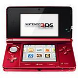 Sistemas Nintendo 3DS