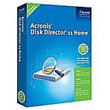 Security & Utilities Software