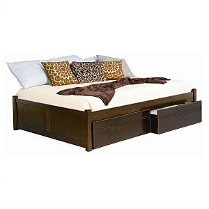 30% off select beds plus free shipping