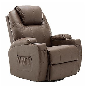 30% off select living room chairs plus free shipping