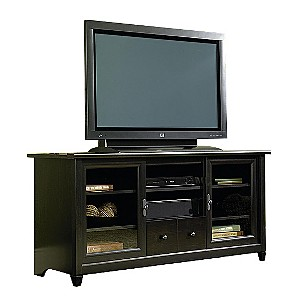 40% off entertainment centers plus free shipping