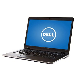 Up to 60% off select Dell laptops plus free shipping