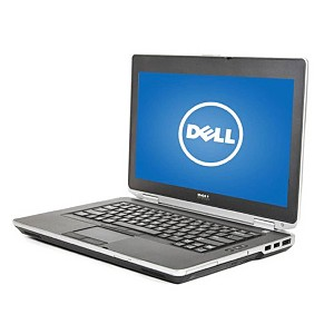 Up to 50% off select Laptops plus Free Shipping