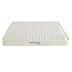 Up to 70% off select Mattresses under $500 plus Free Shipping