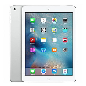 Up to 40% off Apple tablets plus free shipping