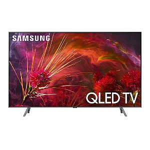 "Up tp 40% off select 50""-70"" TVs plus free shipping"