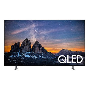 30% off select HDTVs including LG, Samsung & Sony plus free shipping