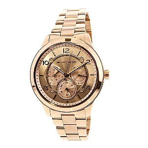 20%-40% off select Michael Kors Women's Watches plus Free Shipping
