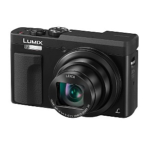Up to 60% off select digital cameras plus free shipping