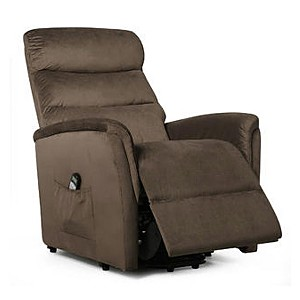 Up to 60% off select living room chairs under $400 plus free shipping