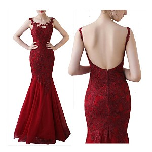 Up to 70% off women's special occasion gowns plus free shipping