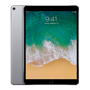 Up to 50% off select Apple iPads plus free shipping